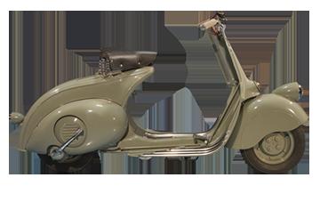 1946-mu-004_vespa-981