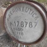 dscn6353